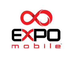 Expo Mobile United States call credit