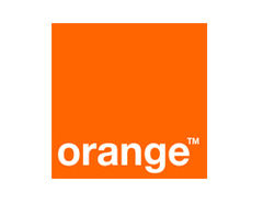 Recharge Orange Egypt