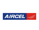 Aircel North East