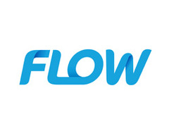 Flow top up Jamaica from the USA