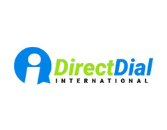iDirect Dial United States