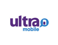 Recharge Ultra Mobile United States